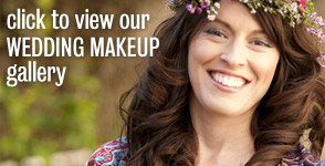 Click to view our Wedding Makeup gallery